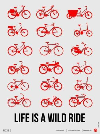 https://imgc.allpostersimages.com/img/posters/life-is-a-wild-ride-poster-ii_u-L-PIKROQ0.jpg?artPerspective=n