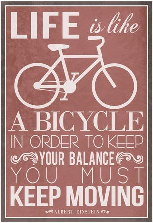 Affordable Bicycle Posters For Sale At Allposters