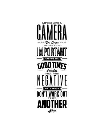 https://imgc.allpostersimages.com/img/posters/life-is-like-a-camera_u-L-F7ZMK80.jpg?p=0