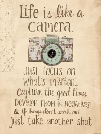 https://imgc.allpostersimages.com/img/posters/life-is-like-a-camera_u-L-PUCU4L0.jpg?p=0