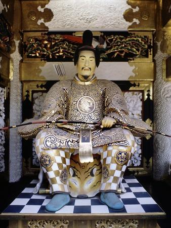 https://imgc.allpostersimages.com/img/posters/life-like-image-of-tokugawa-ieyasu-at-toshogu-shrine-in-nikko-japan_u-L-PPYMYP0.jpg?p=0