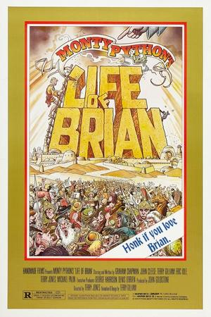 https://imgc.allpostersimages.com/img/posters/life-of-brian-1979-directed-by-terry-jones_u-L-Q1BMUVL0.jpg?artPerspective=n