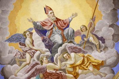 https://imgc.allpostersimages.com/img/posters/life-of-st-nicolas-in-saint-nicolas-de-veroce-church-haute-savoie-france_u-L-Q1GYKUW0.jpg?artPerspective=n