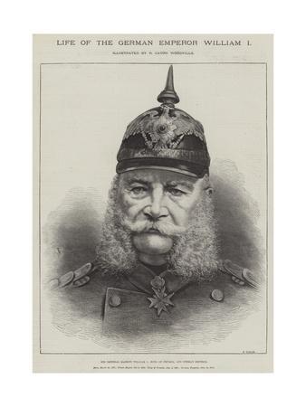 https://imgc.allpostersimages.com/img/posters/life-of-the-german-emperor-william-i_u-L-PVM29T0.jpg?artPerspective=n