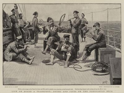 https://imgc.allpostersimages.com/img/posters/life-on-board-a-transport-drums-and-fifes-on-the-forecastle-deck_u-L-PUNARW0.jpg?p=0