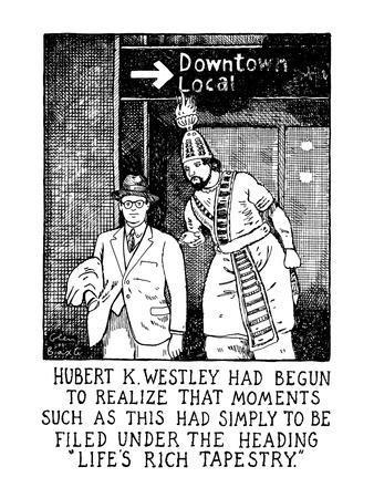 https://imgc.allpostersimages.com/img/posters/life-s-rich-tapestry-new-yorker-cartoon_u-L-PGT7Q80.jpg?artPerspective=n