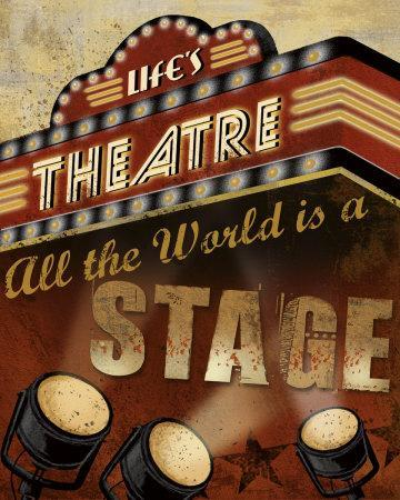 https://imgc.allpostersimages.com/img/posters/life-s-theatre_u-L-F31RIC0.jpg?artPerspective=n