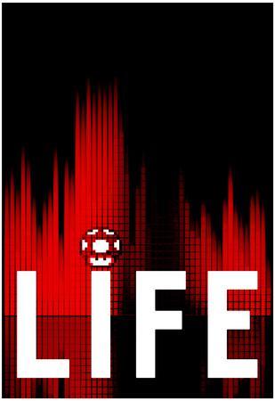 https://imgc.allpostersimages.com/img/posters/life_u-L-F7MHUF0.jpg?p=0
