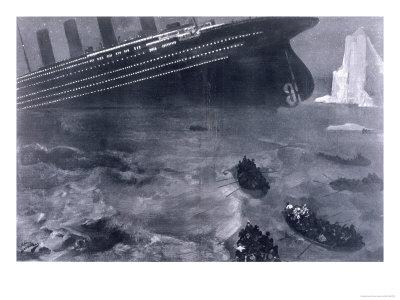 https://imgc.allpostersimages.com/img/posters/lifeboats-in-the-freezing-choppy-waters-frantically-row-away-from-the-doomed-wreck-of-the-titanic_u-L-OWJ1B0.jpg?p=0