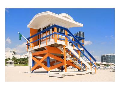 https://imgc.allpostersimages.com/img/posters/lifeguard-hut-south-beach-fl_u-L-F7PJ9Z0.jpg?p=0