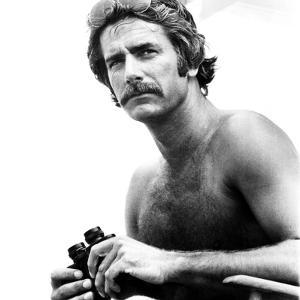 Lifeguard, Sam Elliott, 1976