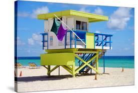 325e1734b723 Affordable Lifeguard Towers (Photography) Art Prints for sale at ...