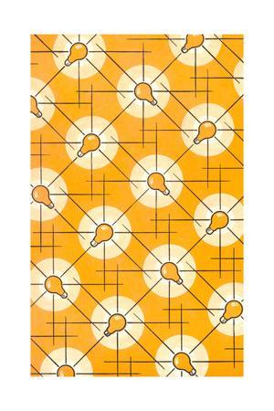 https://imgc.allpostersimages.com/img/posters/light-bulb-pattern_u-L-PNKI9T0.jpg?artPerspective=n