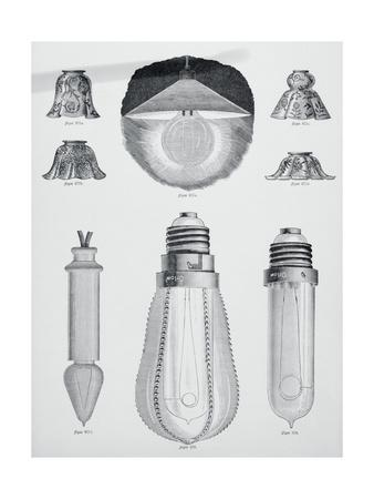 https://imgc.allpostersimages.com/img/posters/light-bulbs-on-display_u-L-PRIBUO0.jpg?artPerspective=n