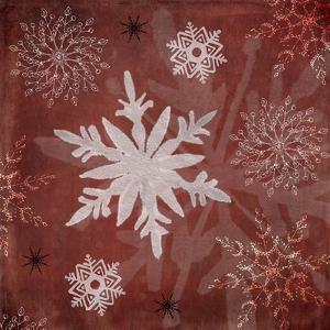 25 Days Til'Christmas 013 by LightBoxJournal