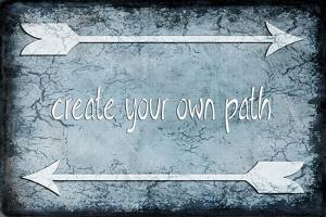 Choose Path by LightBoxJournal