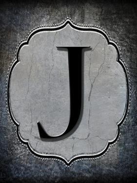 Letter J by LightBoxJournal