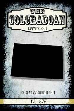 States Brewing Co Colorado by LightBoxJournal