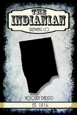 States Brewing Co Indiania by LightBoxJournal