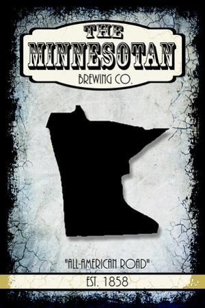 States Brewing Co Minnesota by LightBoxJournal