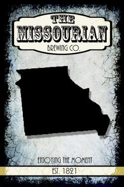 States Brewing Co Missouri by LightBoxJournal