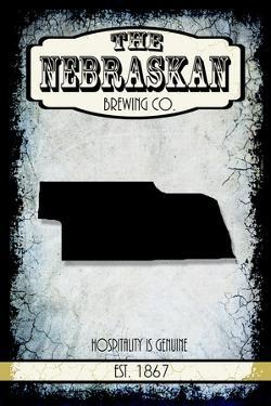 States Brewing Co Nebraska by LightBoxJournal