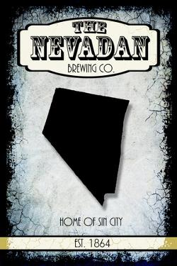 States Brewing Co Nevada by LightBoxJournal