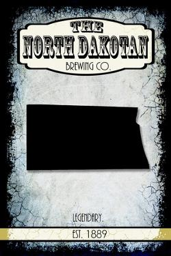 States Brewing Co North Dakota by LightBoxJournal