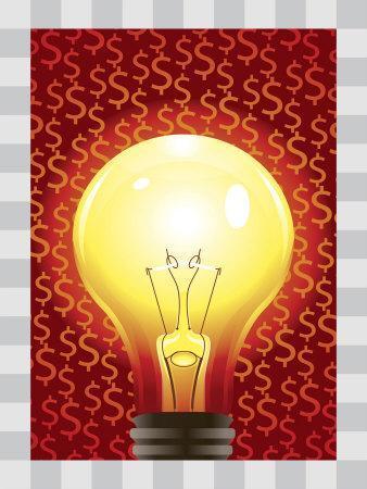 https://imgc.allpostersimages.com/img/posters/lightbulb-concept_u-L-Q10WKW70.jpg?artPerspective=n