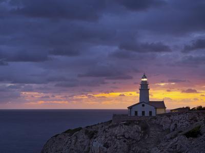 https://imgc.allpostersimages.com/img/posters/lighthouse-at-cap-de-capdepera-daybreak-majorca-spain_u-L-Q11YK580.jpg?p=0