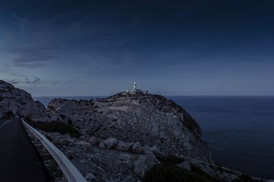 https://imgc.allpostersimages.com/img/posters/lighthouse-at-cap-formentor-majorca_u-L-Q11YT3P0.jpg?artPerspective=n