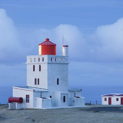 https://imgc.allpostersimages.com/img/posters/lighthouse-at-the-cape-gardar-vik-south-iceland-iceland_u-L-Q11YS840.jpg?p=0