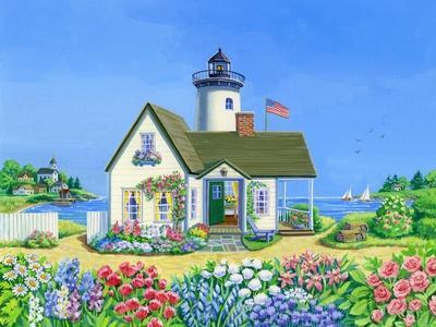 https://imgc.allpostersimages.com/img/posters/lighthouse-cottage_u-L-Q12U1YK0.jpg?p=0