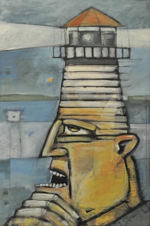 https://imgc.allpostersimages.com/img/posters/lighthouse-keeper_u-L-PSFMQ00.jpg?p=0