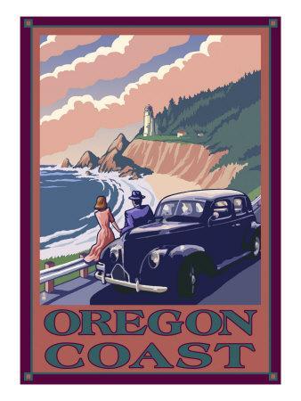 https://imgc.allpostersimages.com/img/posters/lighthouse-view-oregon-coast-c-2009_u-L-Q1GOS4X0.jpg?p=0