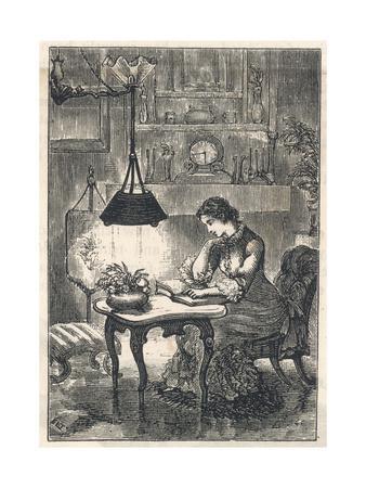 https://imgc.allpostersimages.com/img/posters/lighting-gas-the-pendu-light-reading-lamp_u-L-PS3GF90.jpg?artPerspective=n