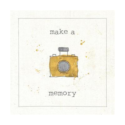 https://imgc.allpostersimages.com/img/posters/lil-memos-make-a-memory_u-L-Q13DMFN0.jpg?artPerspective=n
