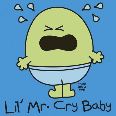 https://imgc.allpostersimages.com/img/posters/lil-mr-cry-baby_u-L-F6CJF70.jpg?p=0