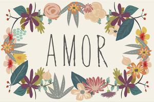 Amor Bouquet in Beige by Lila Fe
