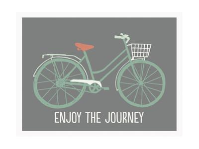 Journey by Lila Fe