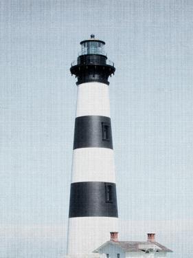 Light House Striped by LILA X LOLA