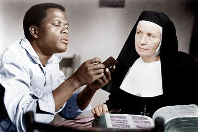 https://imgc.allpostersimages.com/img/posters/lilies-of-the-field-from-left-sidney-poitier-lilia-skala-1963_u-L-PJXPP30.jpg?artPerspective=n