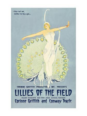 https://imgc.allpostersimages.com/img/posters/lilies-of-the-field_u-L-PGFNN80.jpg?artPerspective=n