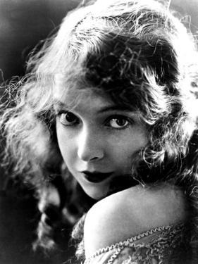 Lillian Gish, Late Teens