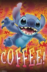 Lilo Stitch 2002 Posters Prints Paintings Wall Art For Sale Allposters Com