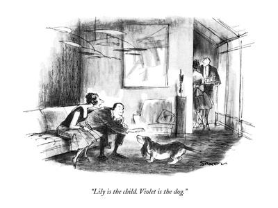 https://imgc.allpostersimages.com/img/posters/lily-is-the-child-violet-is-the-dog-new-yorker-cartoon_u-L-PGR2DH0.jpg?artPerspective=n
