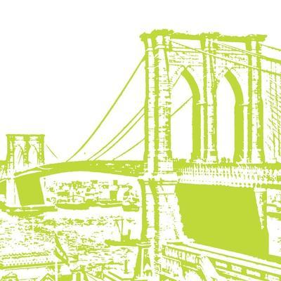 https://imgc.allpostersimages.com/img/posters/lime-brooklyn-bridge_u-L-F8M6LR0.jpg?p=0