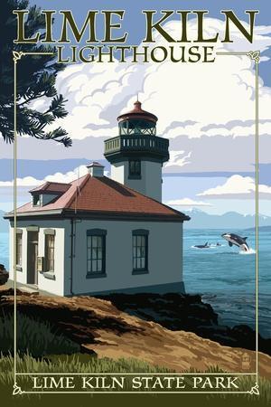 https://imgc.allpostersimages.com/img/posters/lime-kiln-state-park-san-juan-island-washington-lighthouse-day-scene_u-L-Q1GQNZ00.jpg?p=0