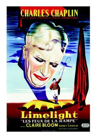 https://imgc.allpostersimages.com/img/posters/limelight_u-L-E8S2M0.jpg?artPerspective=n