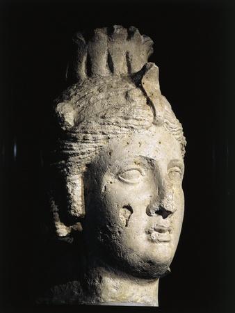 https://imgc.allpostersimages.com/img/posters/limestone-head-of-cleopatra-i-or-ii_u-L-PPBW940.jpg?p=0